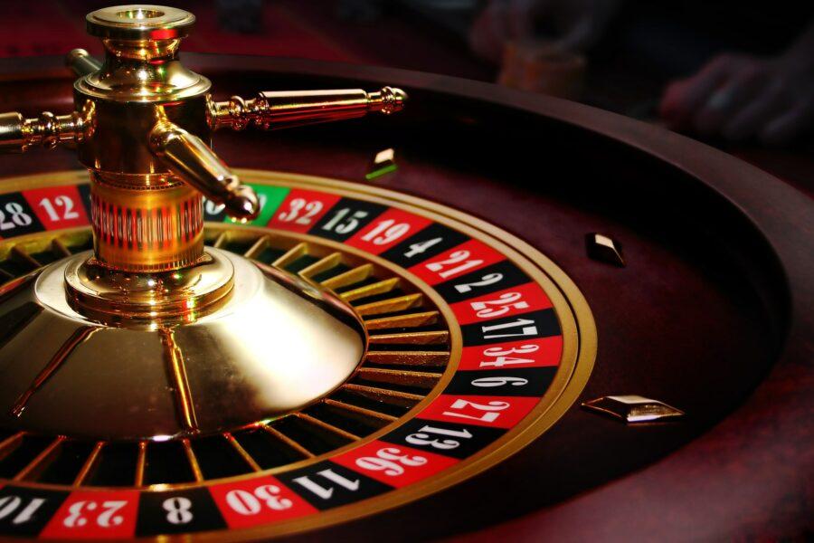top casino suisse