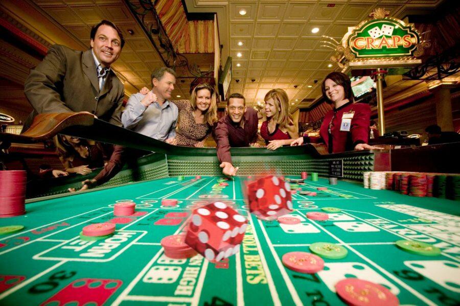 plus gros casinos suisse