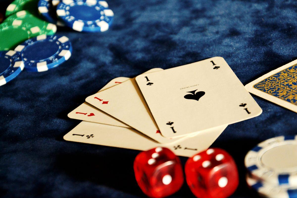 reglement casino suisse