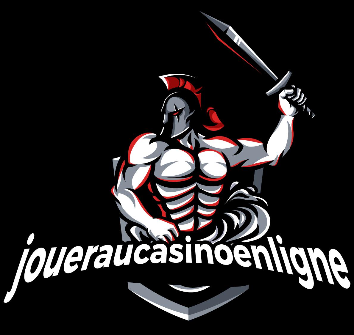 Joueraucasinoenligne.ch