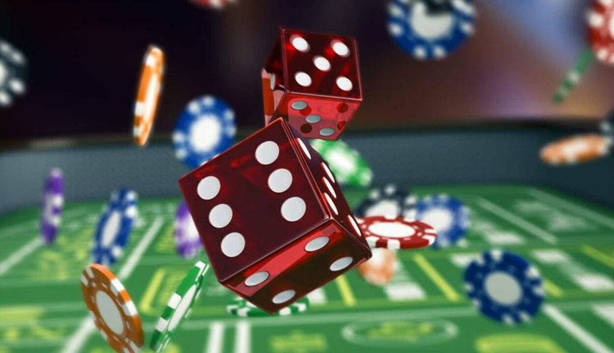 jouer casino ligne suisse