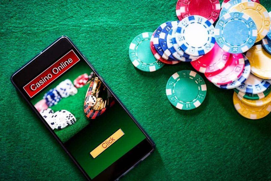 meilleurs casinos suisses ligne 2020