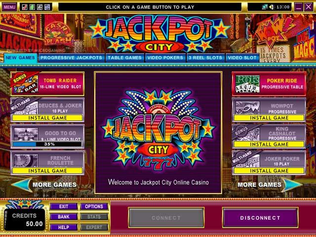 service client casino en ligne