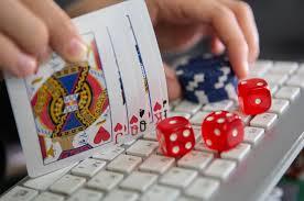 generalites licences exercice pour attester du niveau de fiabilite des plateformes de casinos en ligne