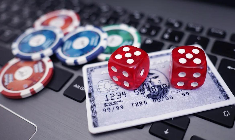 record monde gains jeux argent hasard ligne