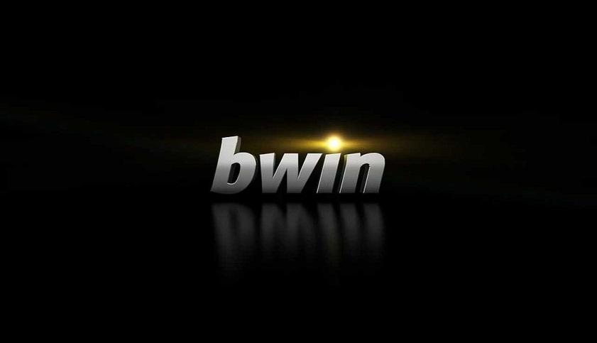 presentation bwin casino en ligne