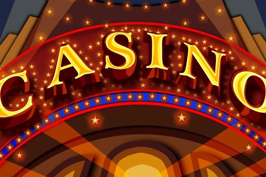 casino en ligne jackpot city