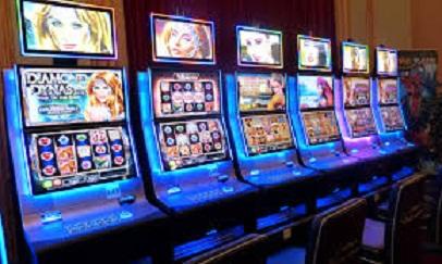 Taux de redistribution et difference avec les casinos terrestres