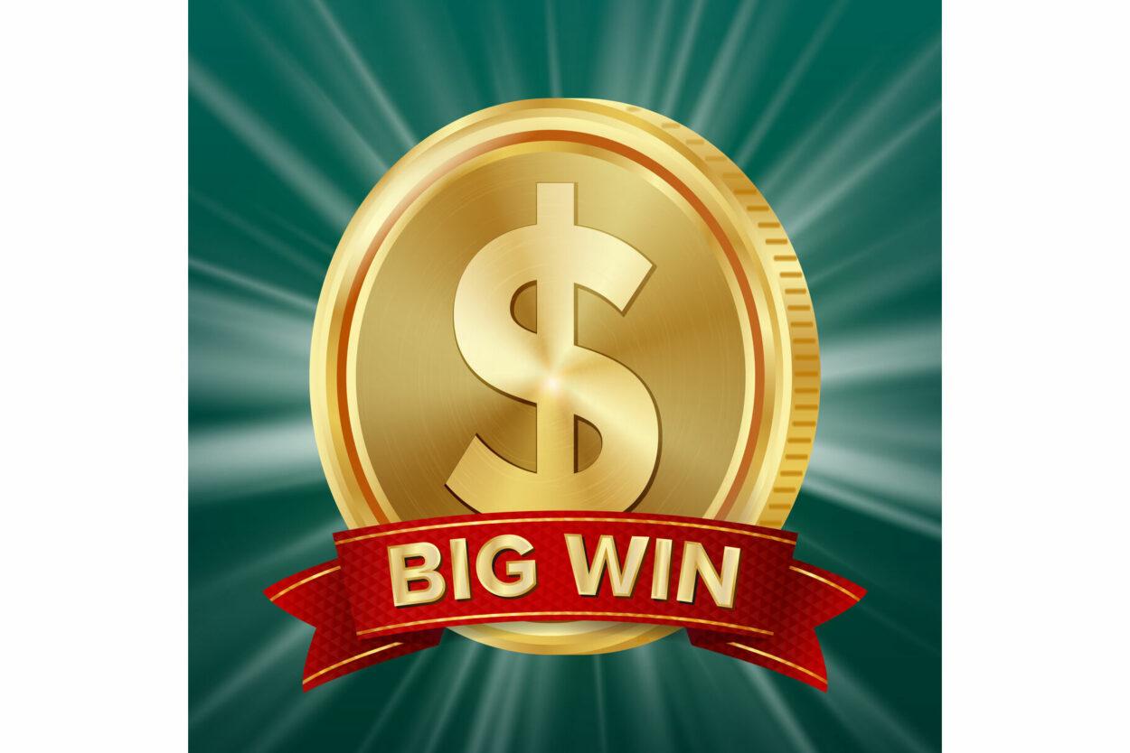 gratowin jeux de casino en ligne