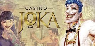 Description et fonctionnalité du casino